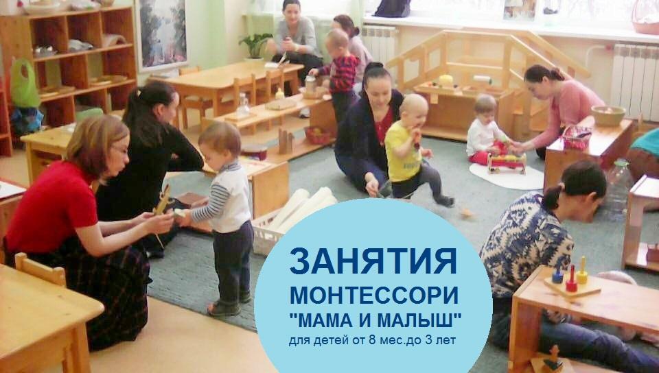 m_0_3_veshki.jpg