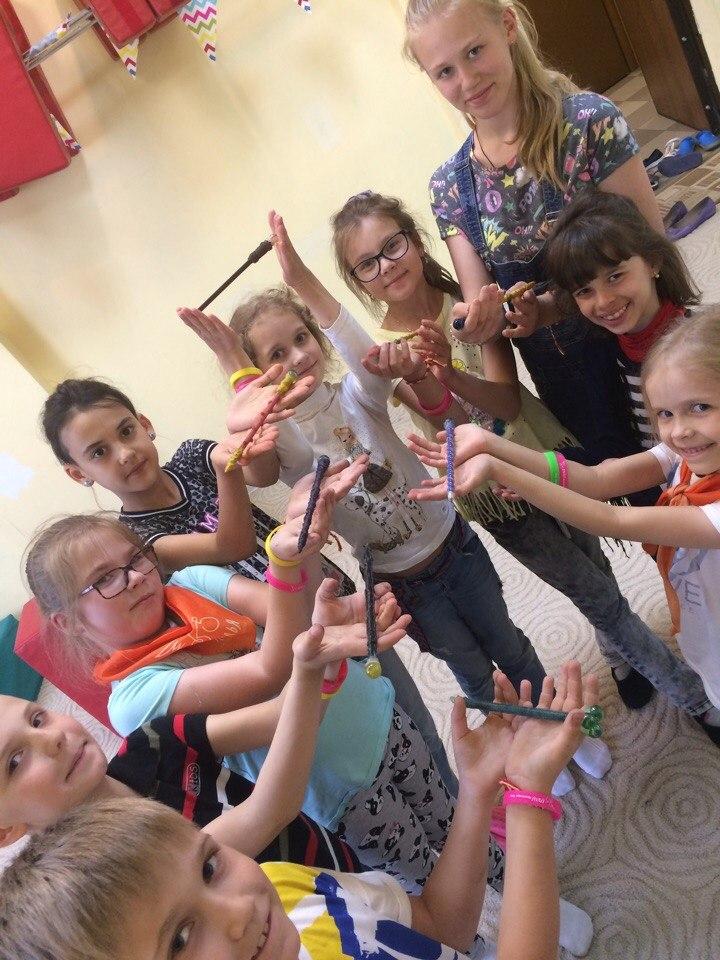 детский магазин развивающих игрушек