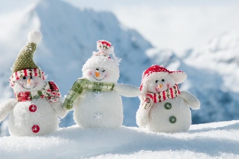 снеговички.jpg